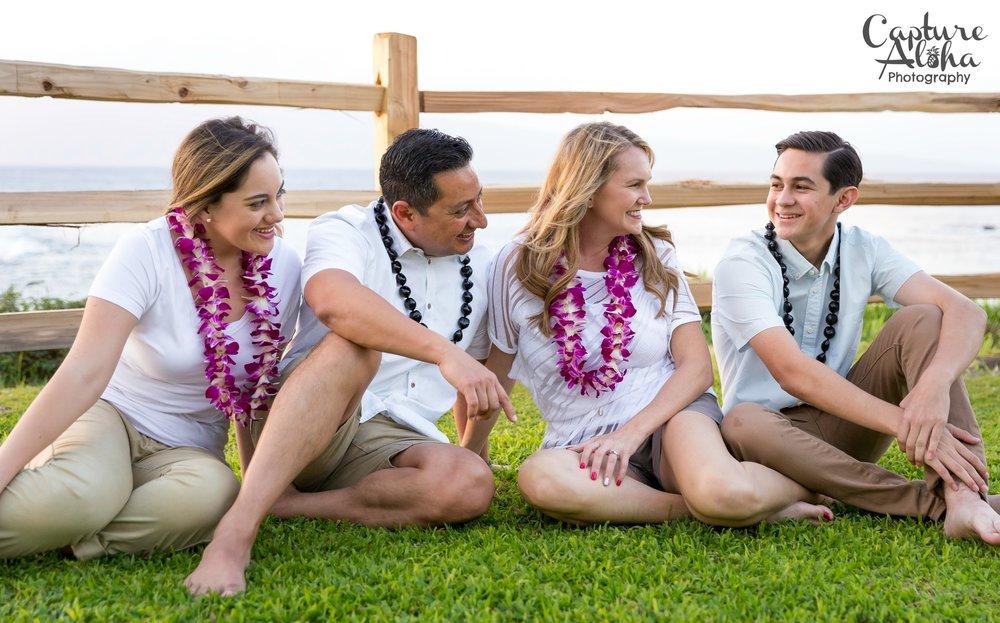 Maui-Photographer3.jpg