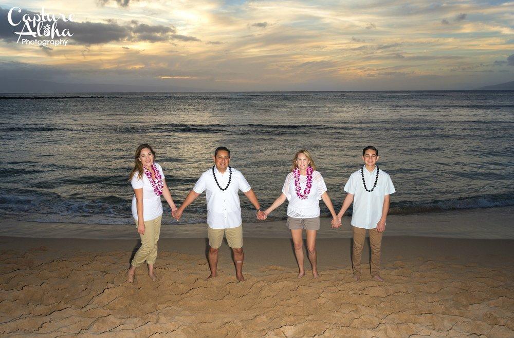 Maui-Photographer4.jpg
