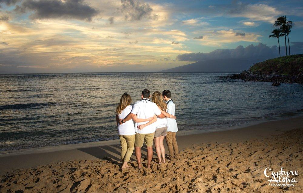 Maui-Photographer5.jpg