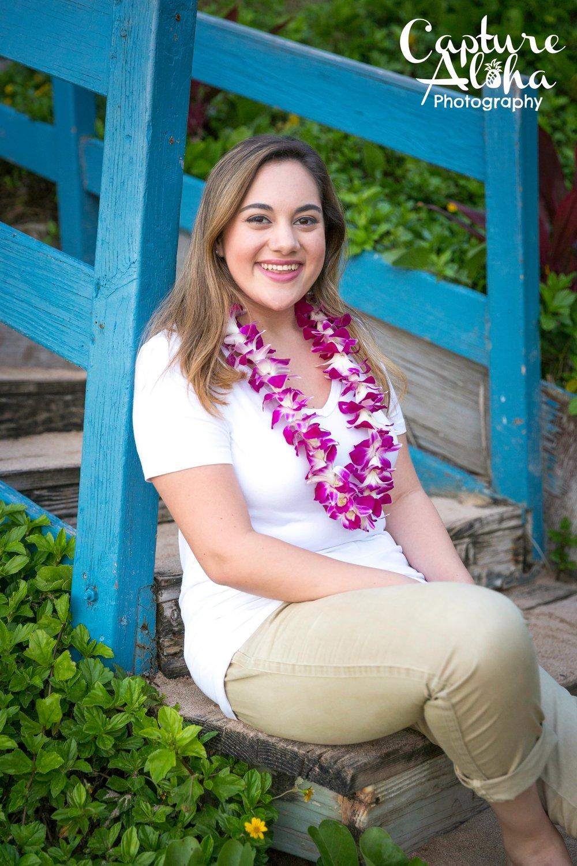 Maui-Photographer6.jpg