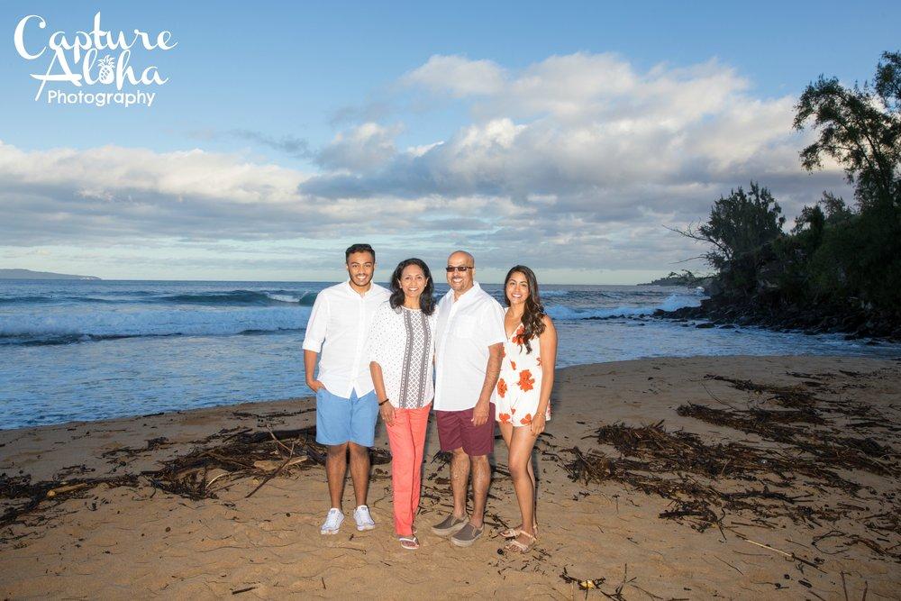 MauiFamilyPhotographer1.jpg