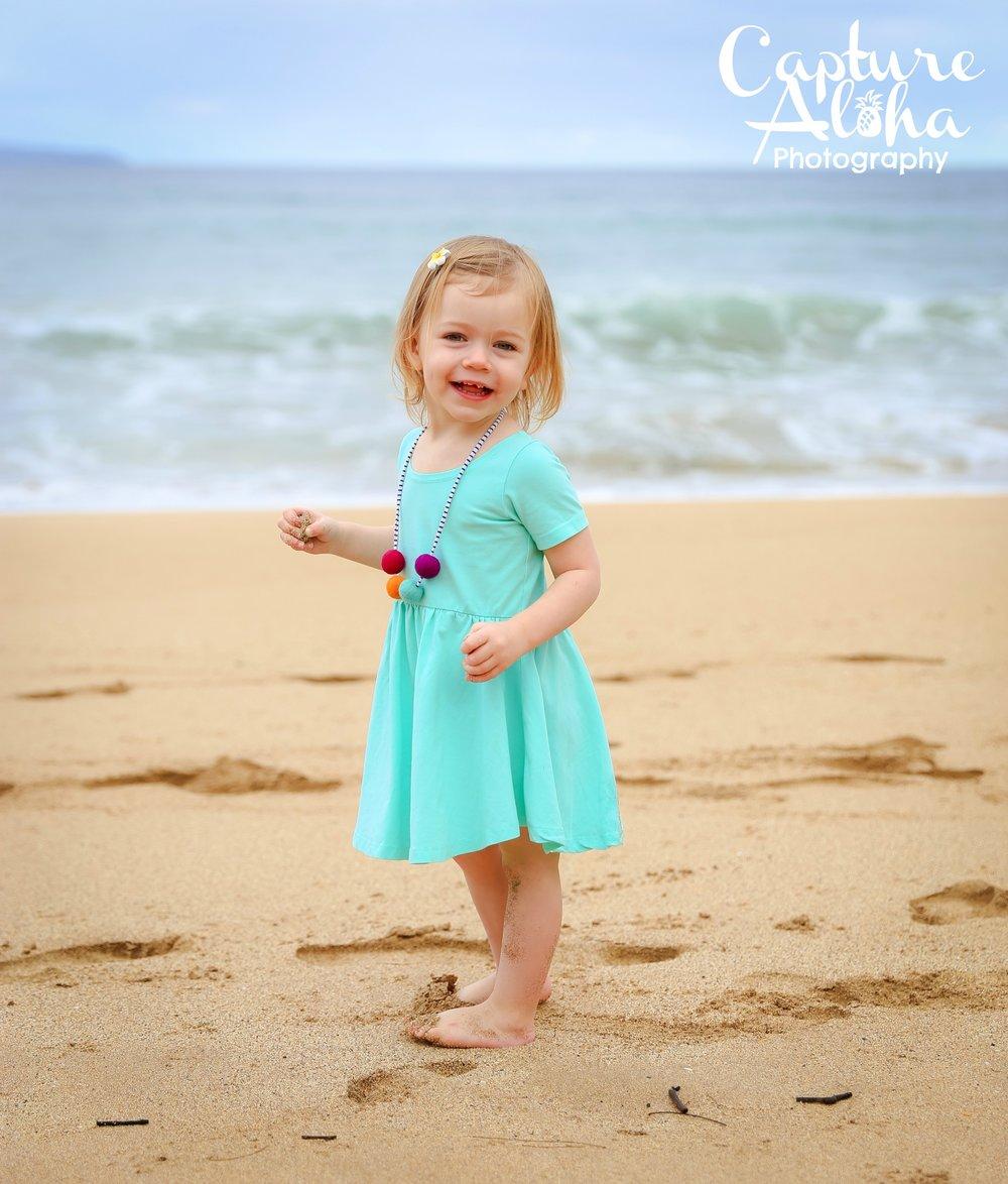 MauiFamilyPhotographer4.jpg