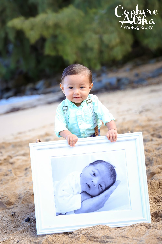 FamilyPhotography4.jpg