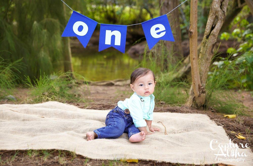 FamilyPhotography5.jpg