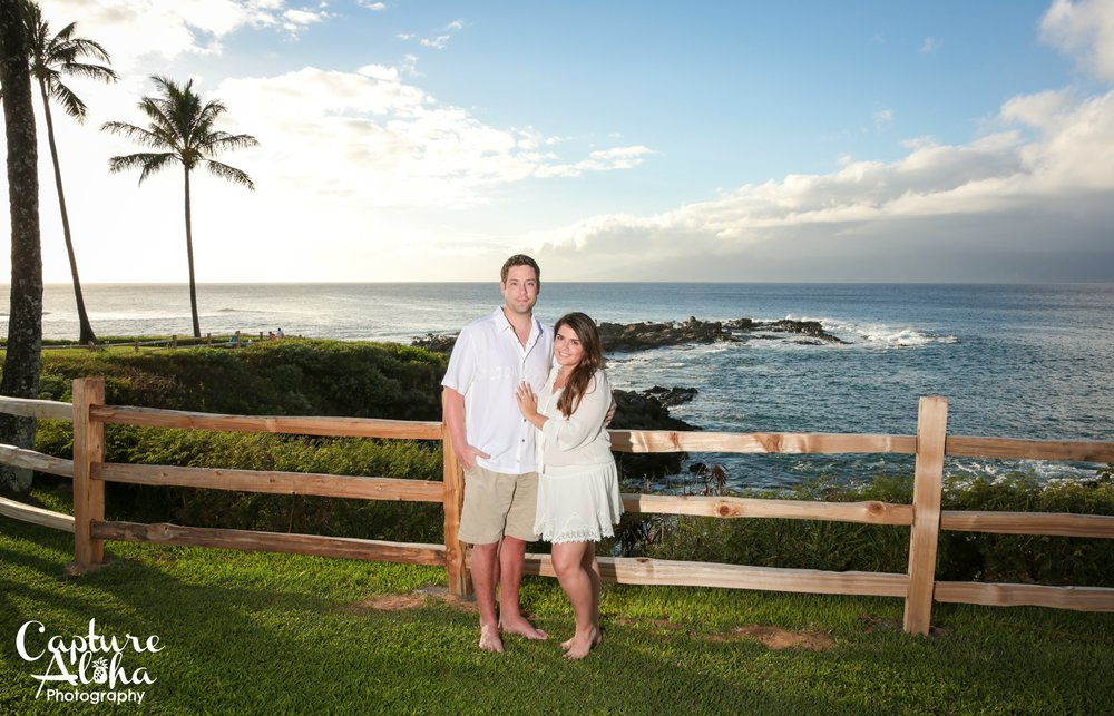 MauiEngagementPhotography1.jpg