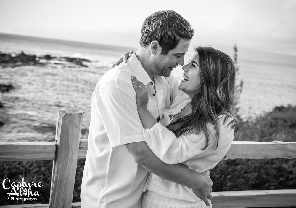 MauiEngagementPhotography4.jpg