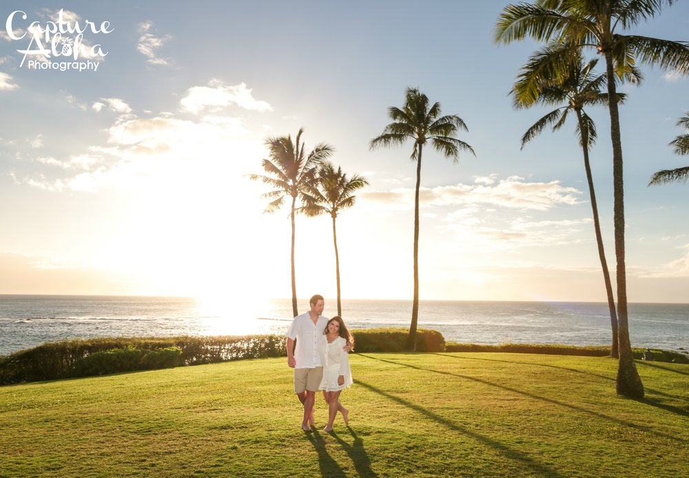 MauiEngagementPhotography6.jpg