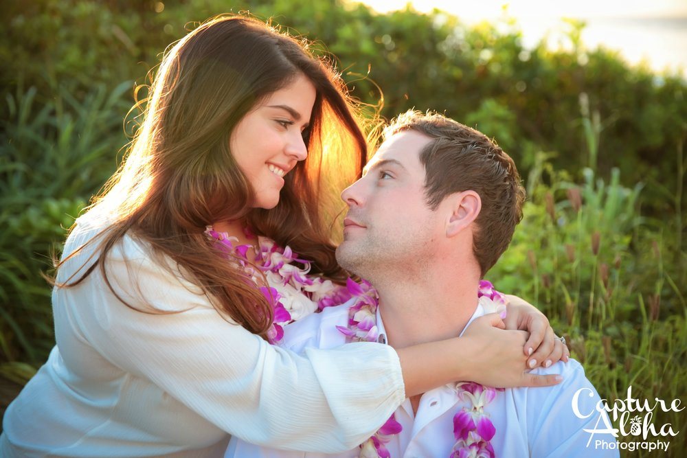 MauiEngagementPhotography7.jpg