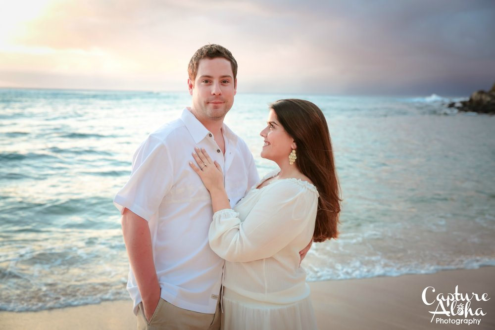 MauiEngagementPhotography9.jpg