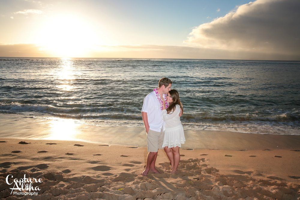 MauiEngagementPhotography8.jpg