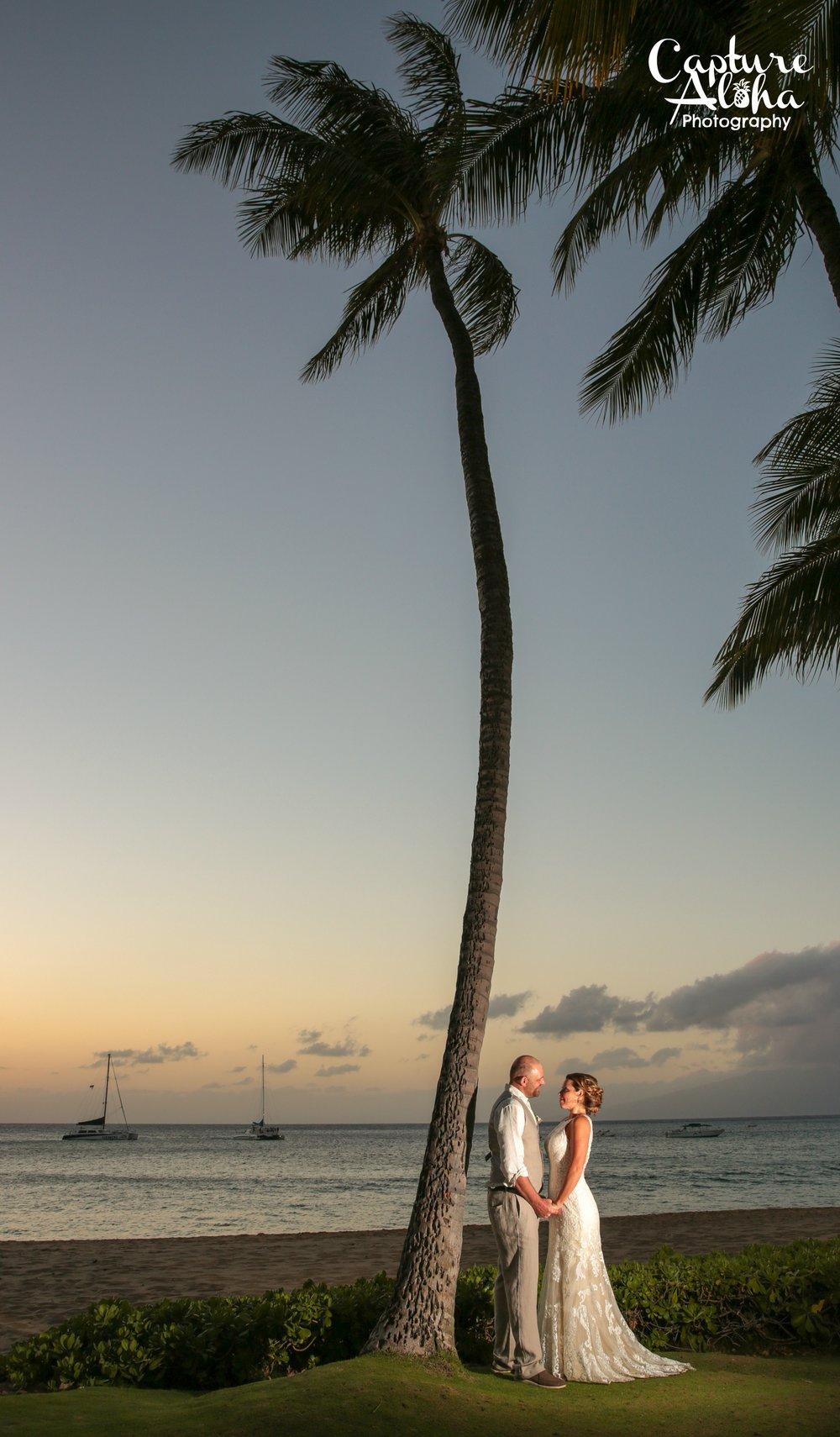 MauiWeddingPhotographer14.jpg