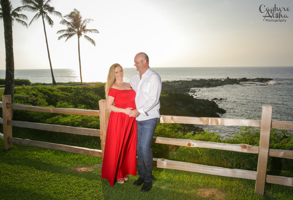 MauiMaternityPhotography1.png