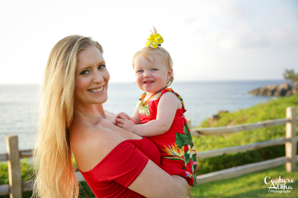 MauiMaternityPhotography3.png