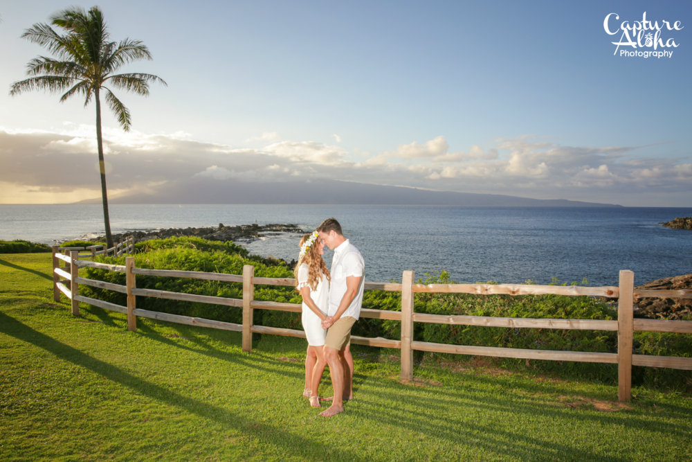 MauiPhotographer1.png