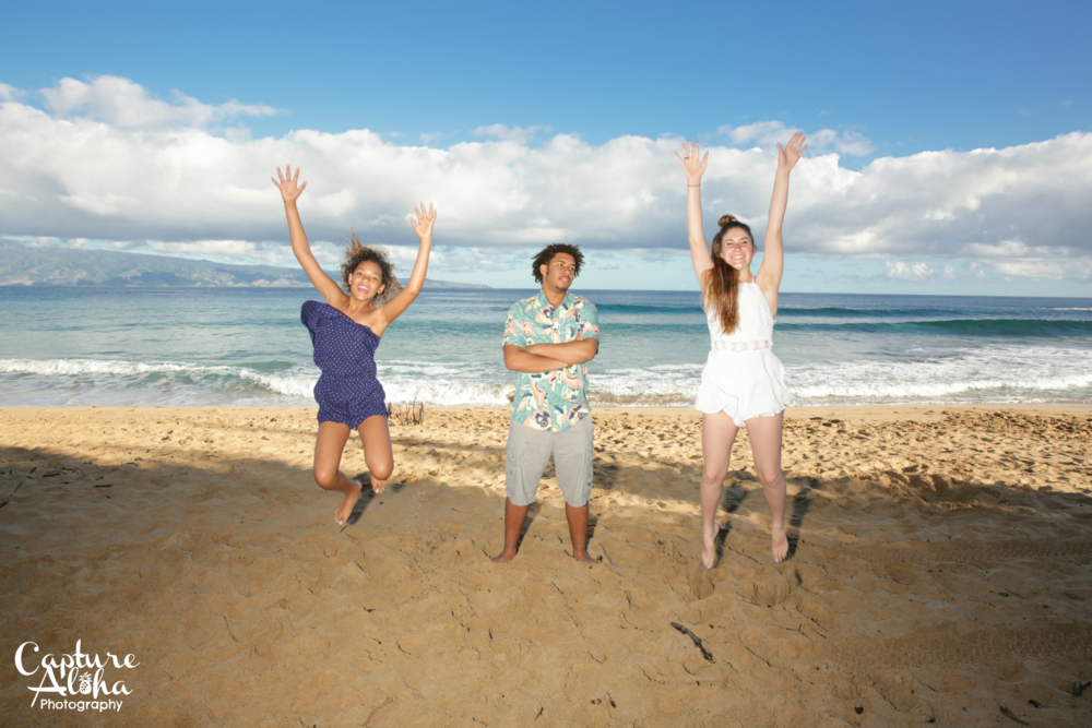 mauifamilyphotographer3.png