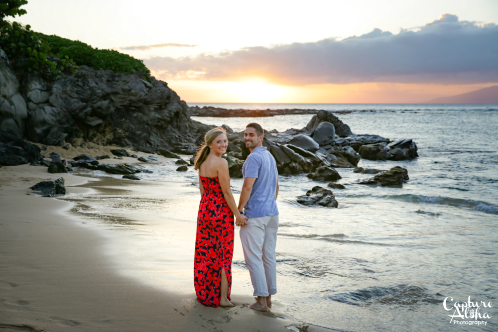 Mauiengagementphotography5.png