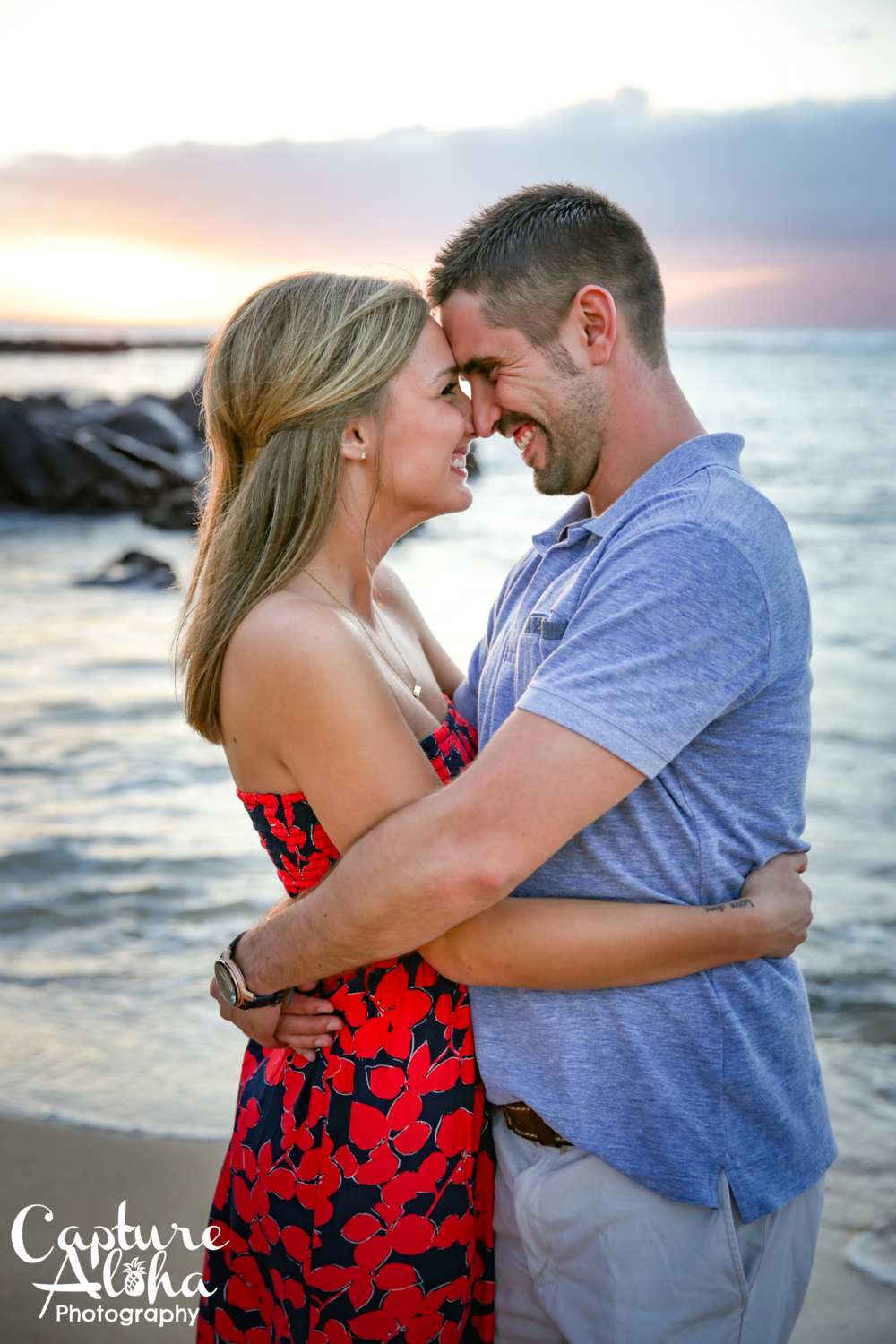 Mauiengagementphotography6.png