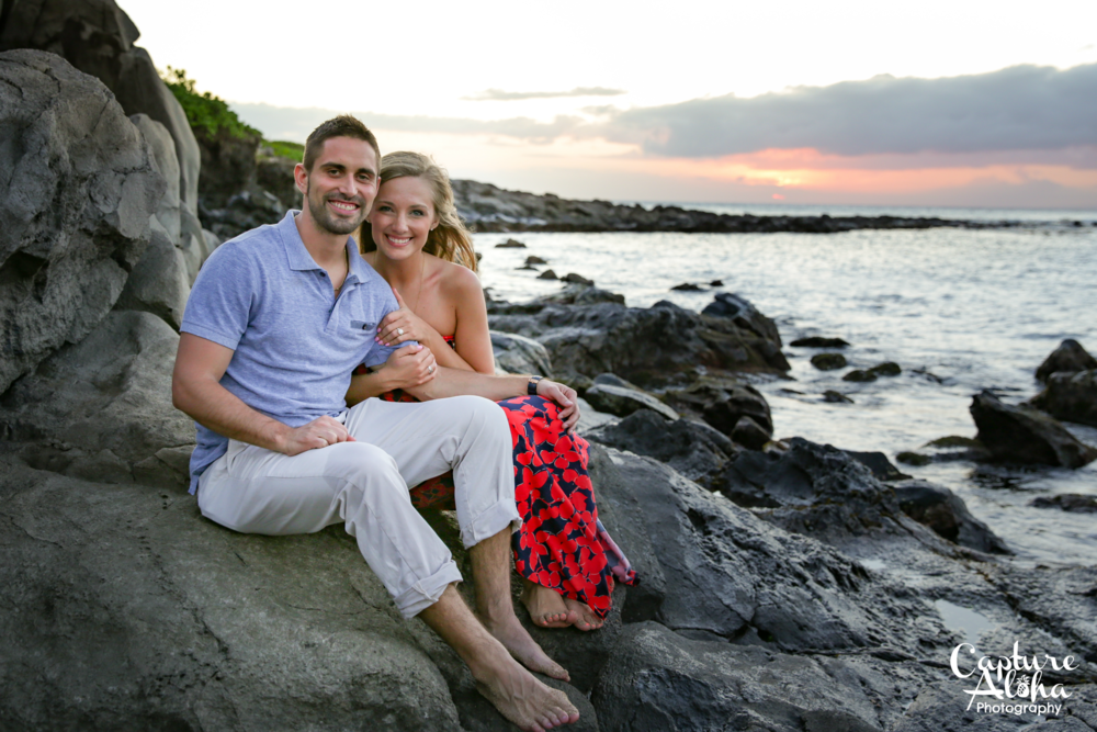 Mauiengagementphotography8.png
