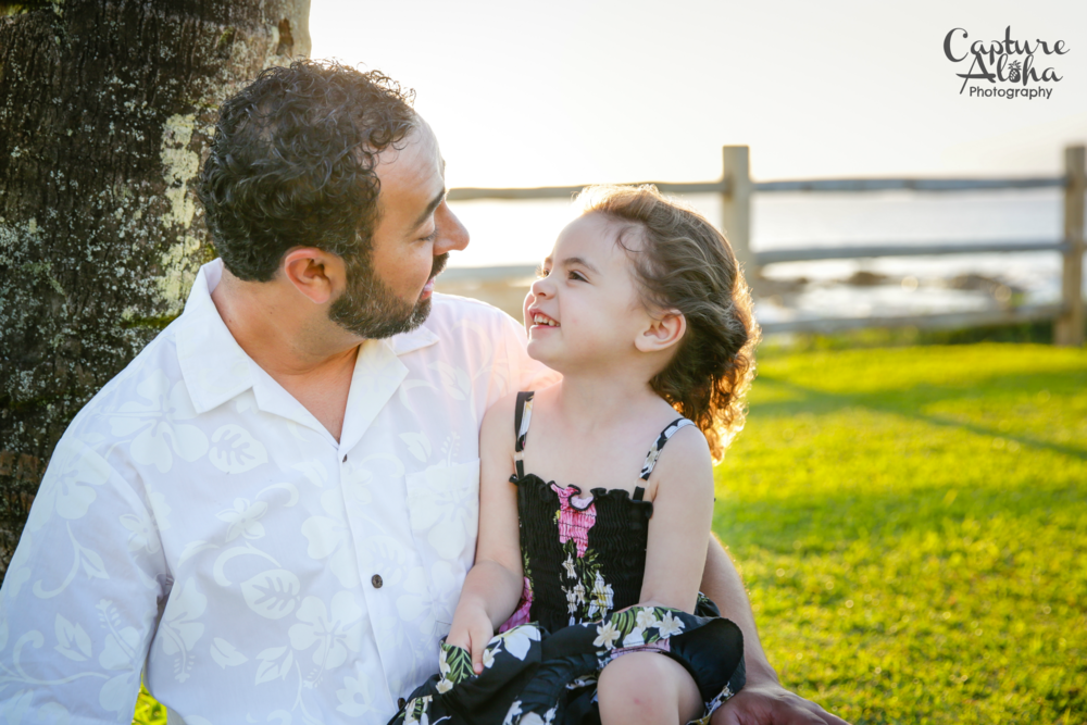 MauiFamilyPhotographer14.png