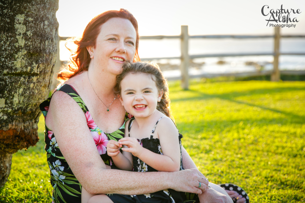 MauiFamilyPhotographer13.png