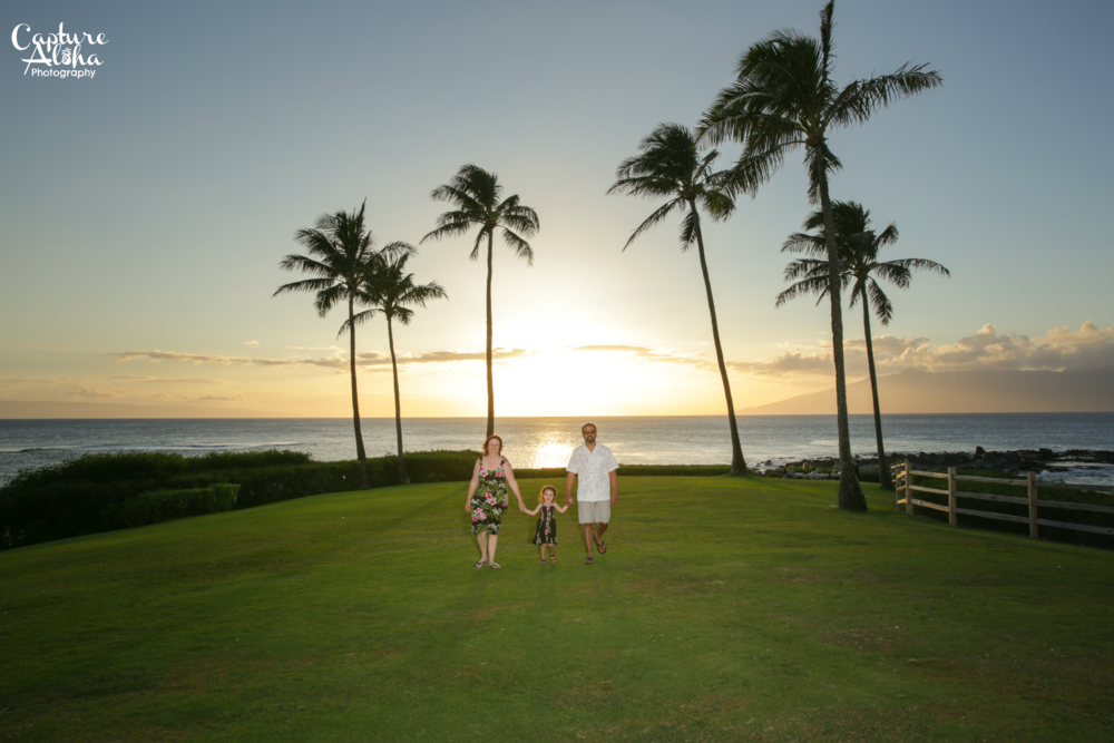 MauiFamilyPhotographer16.png