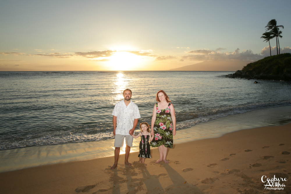 MauiFamilyPhotographer17.png