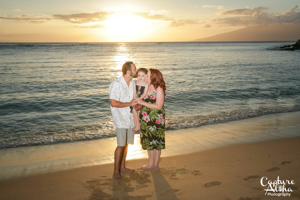 MauiFamilyPhotographer18.png
