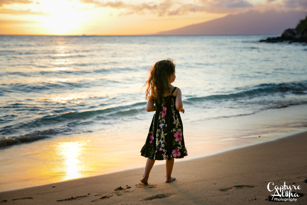 MauiFamilyPhotographer19.png