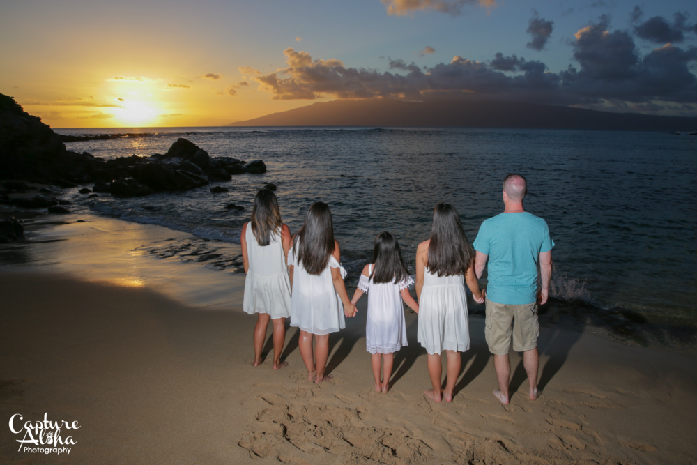 MauiFamilyPhotographer9.png
