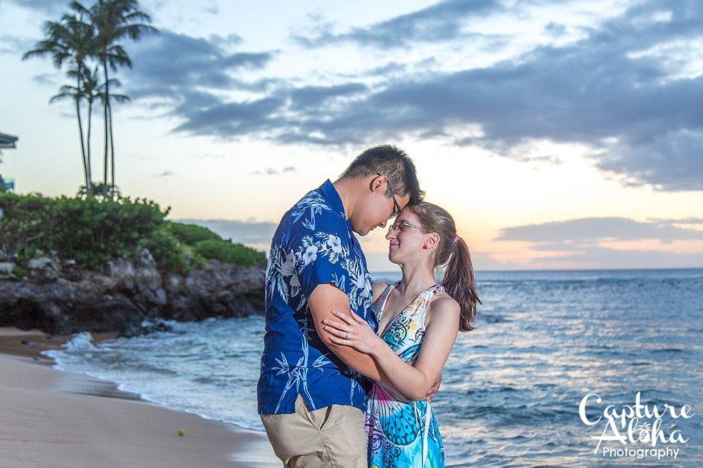 MauiEngagementPhotographer2.jpg