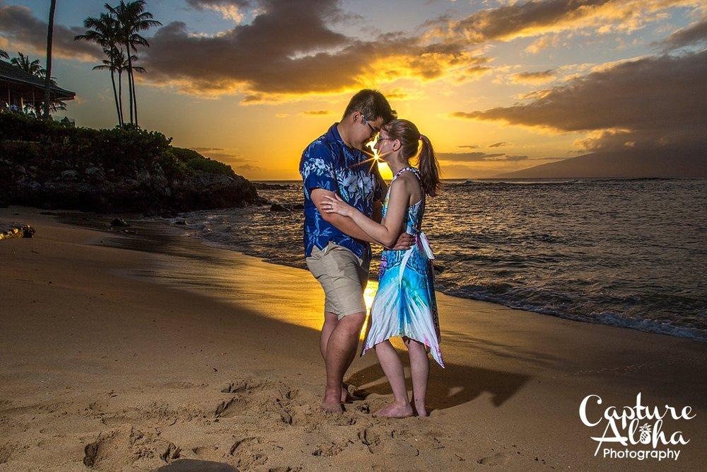MauiEngagementPhotographer4.jpg