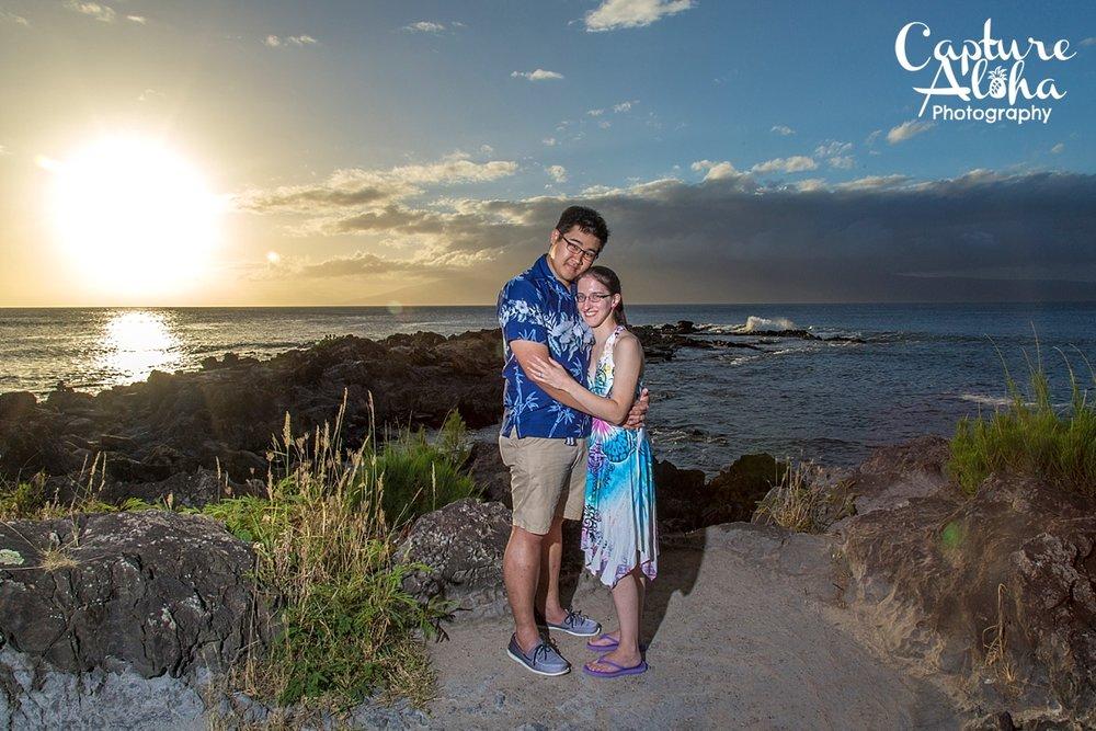 MauiEngagementPhotographer5.jpg