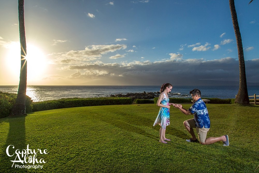 MauiEngagementPhotographer6.jpg