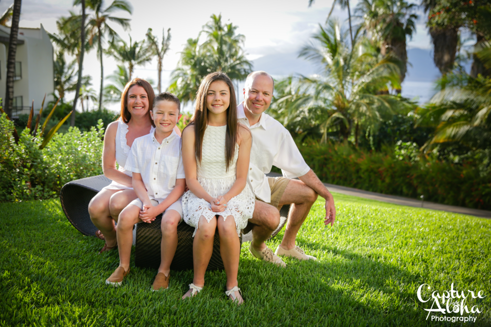 mauifamilyphotography.png