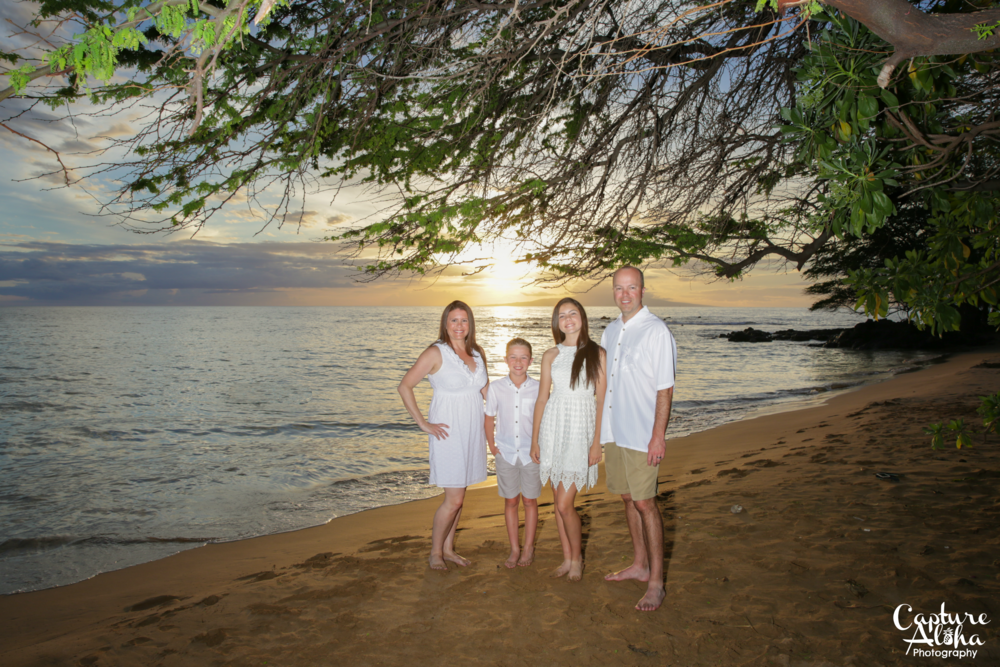 mauifamilyphotography6.png