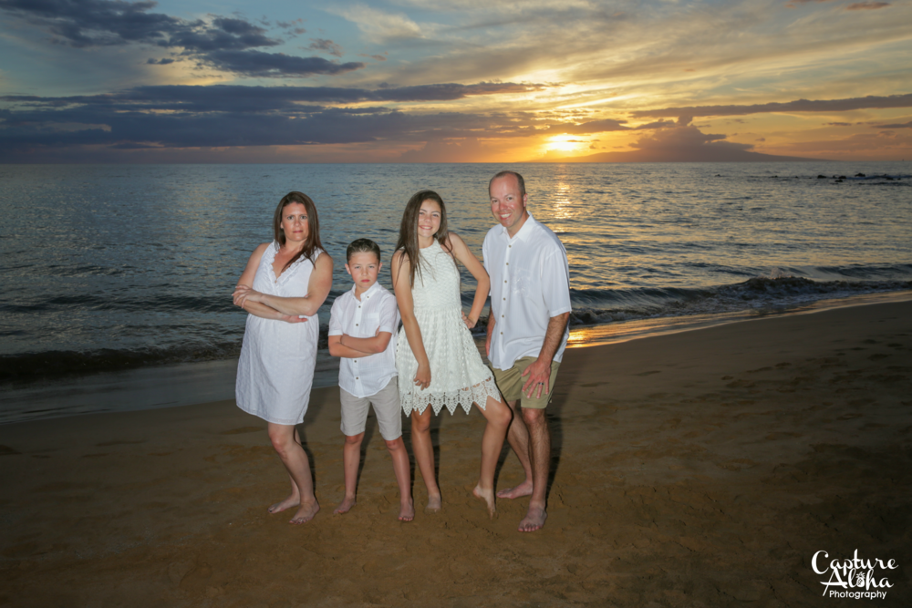 mauifamilyphotography7.png
