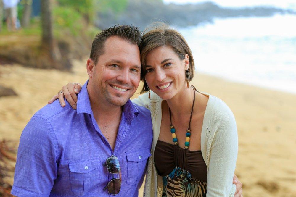 aui Family Photographer, Maui Family Portrait Photographer