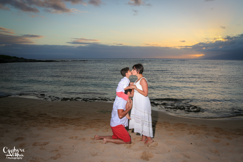 mauimaternityphotography5.png