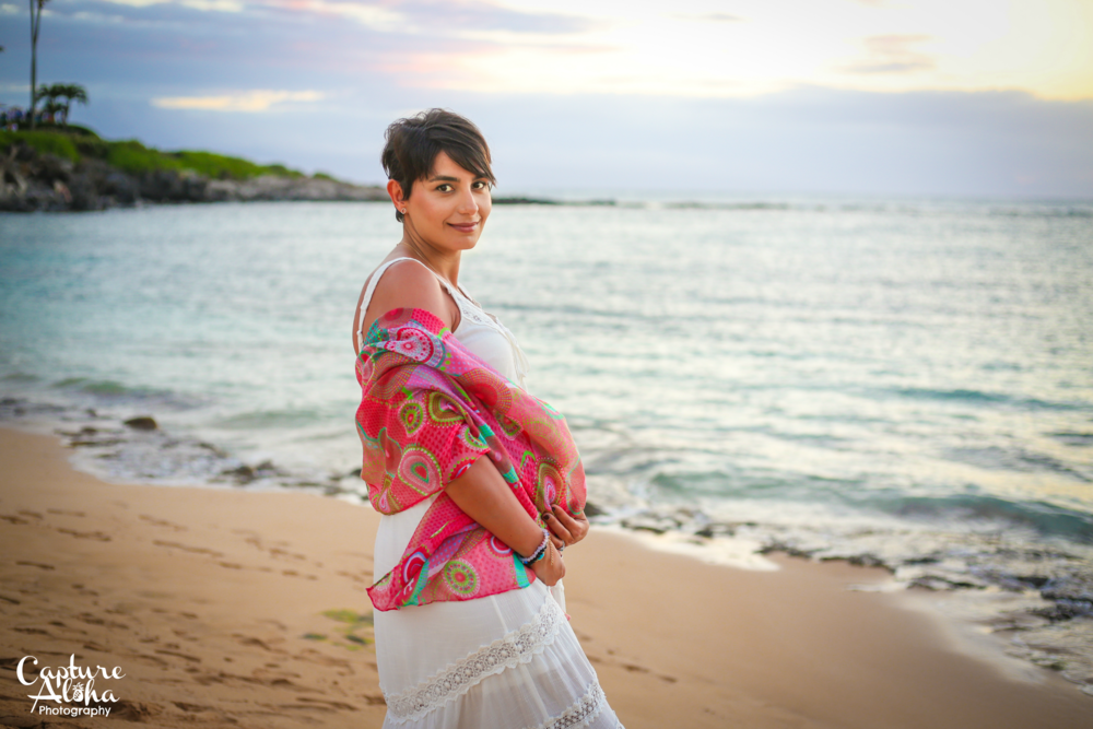 mauimaternityphotography8.png