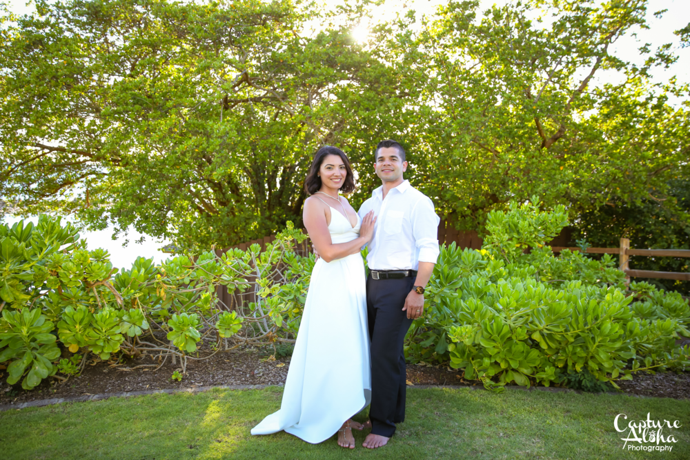 Mauiengagementphotography1.png
