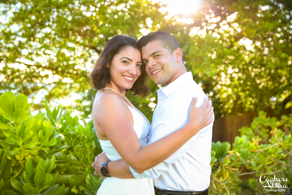 Mauiengagementphotography3.png