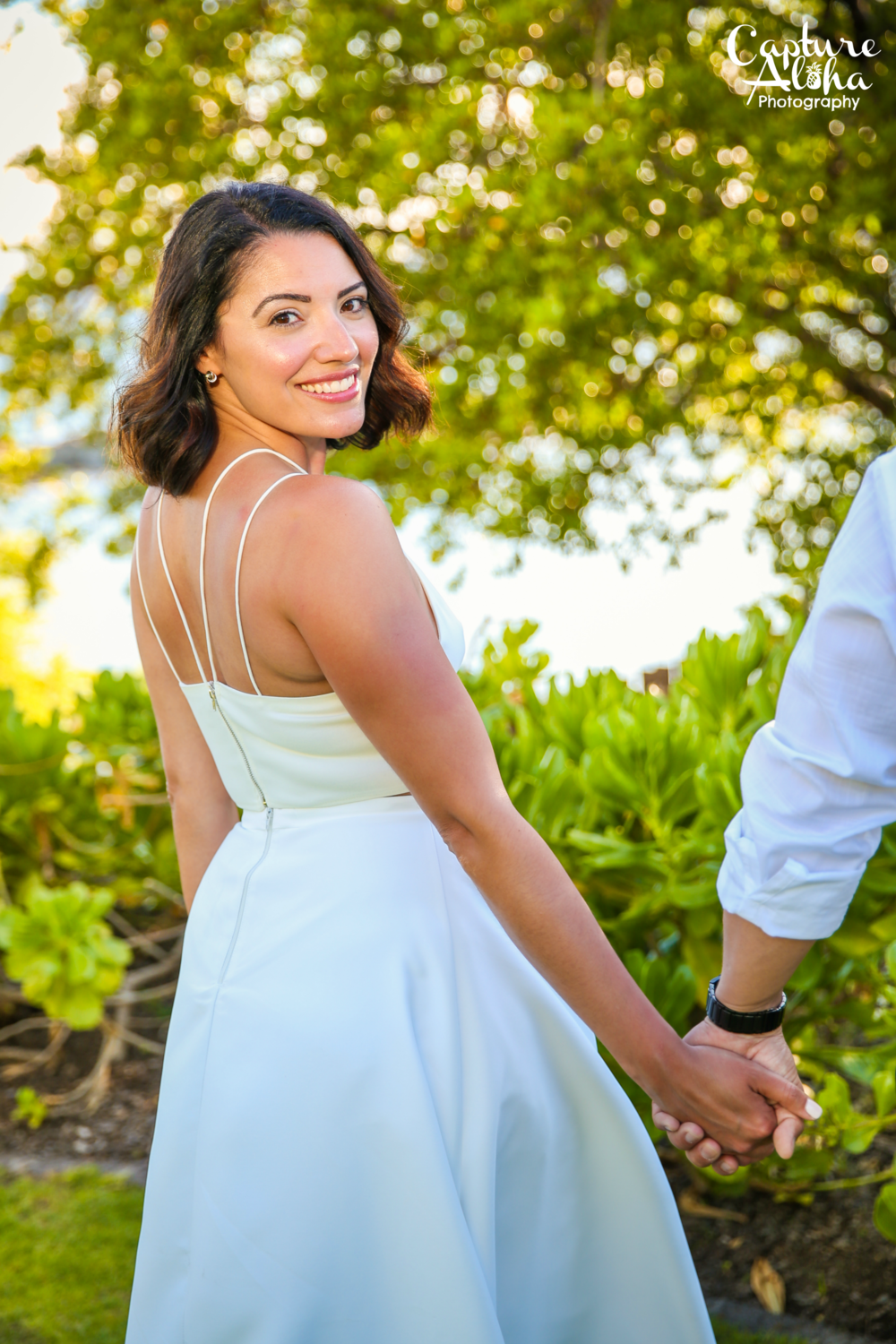 Mauiengagementphotography4.png