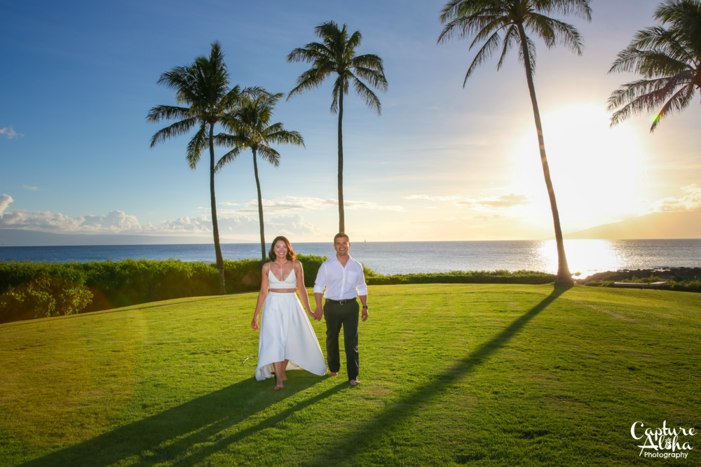 Mauiengagementphotography7.png