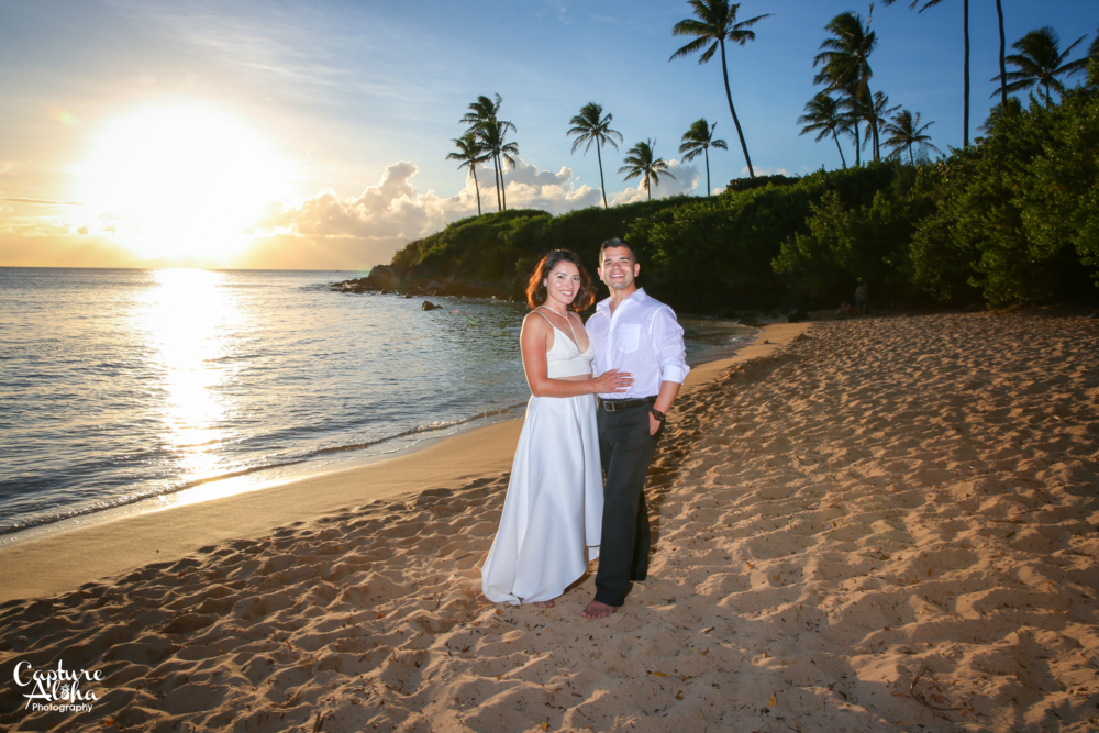 Mauiengagementphotography9.png