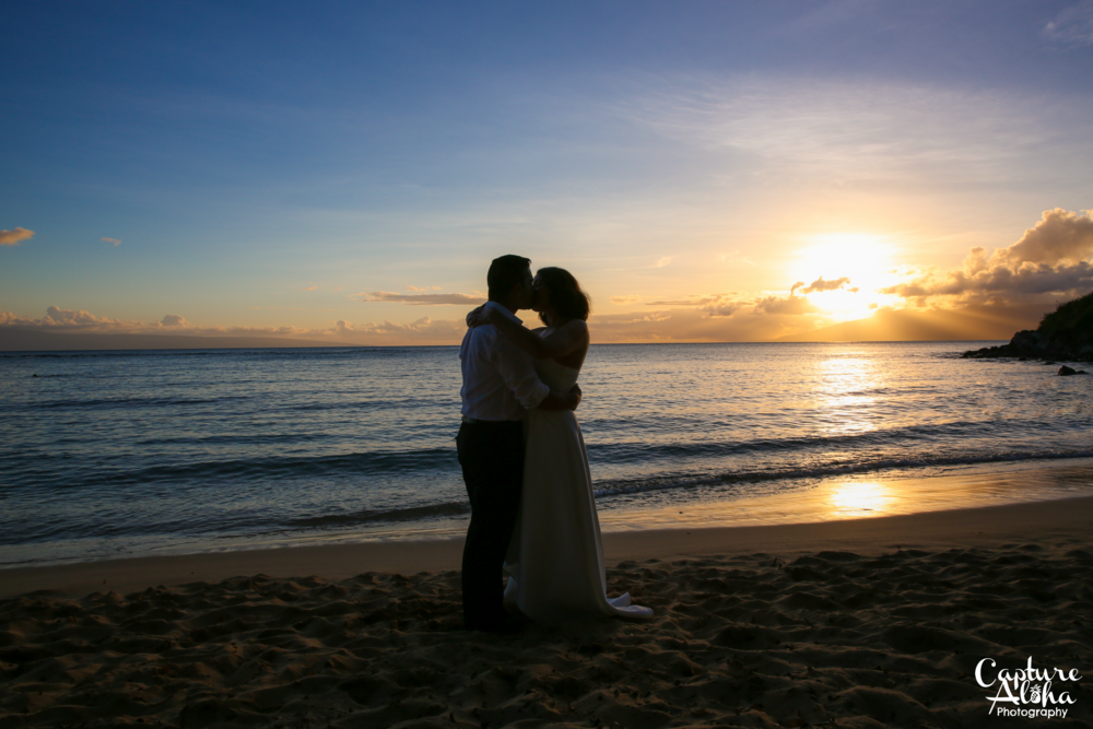 Mauiengagementphotography10.png