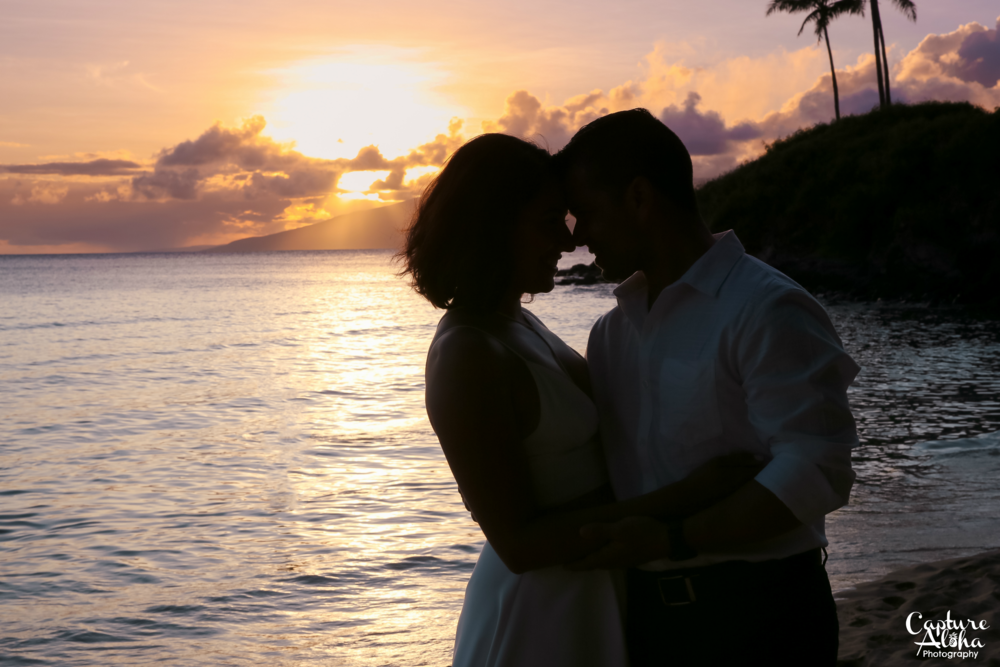 Mauiengagementphotography11.png