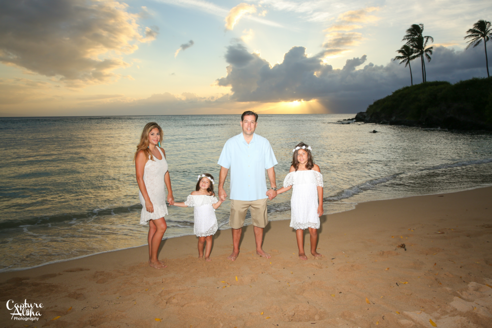 MauiFamilyPhotographer4.png
