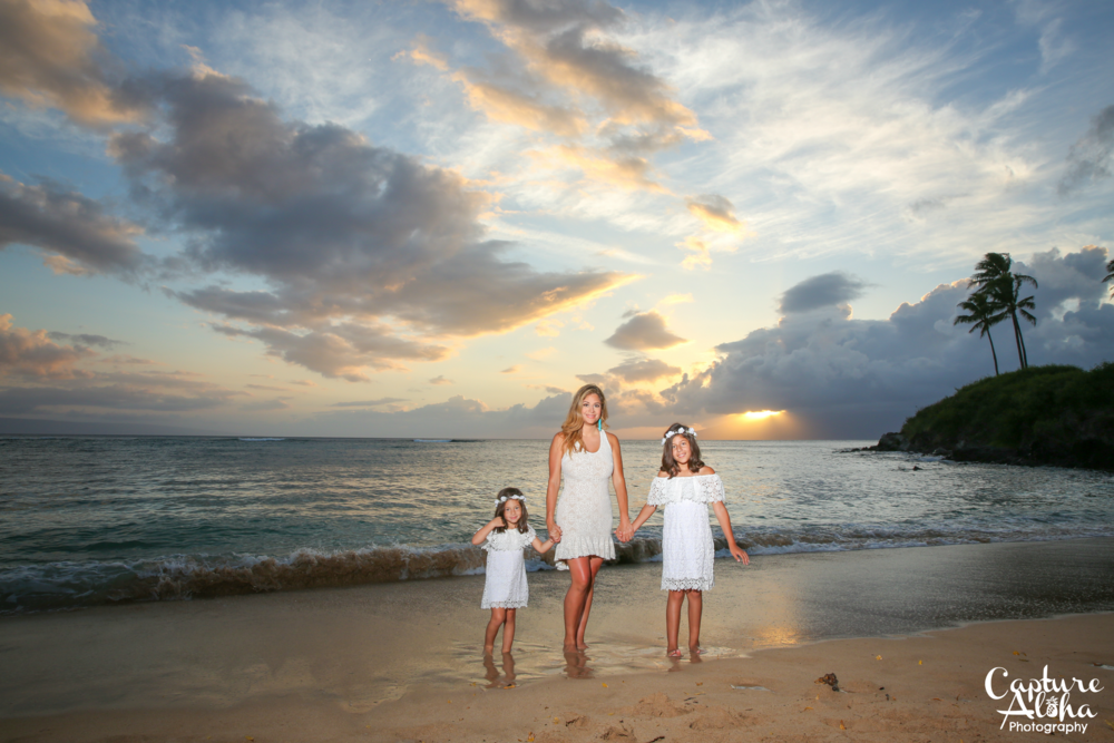 MauiFamilyPhotographer6.png