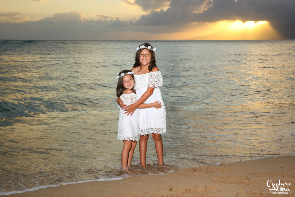 MauiFamilyPhotographer5.png