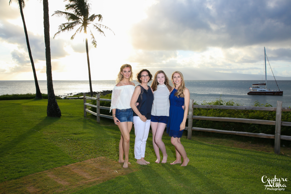 MauiFamilyPhotographer1.png